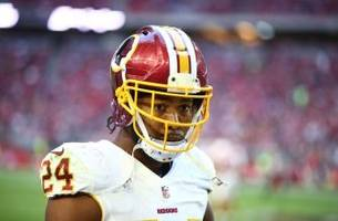 josh norman felt stabbed in the back by rescinded franchise tag