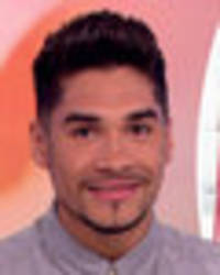 louis smith signs up for the jump after 'mocking islam' and olympics snub