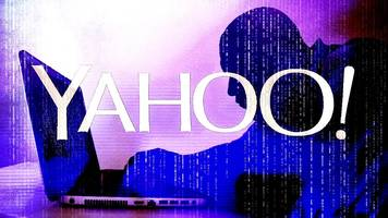 yahoo: how do state hackers break in?