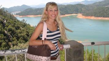 sheriff in sherri papini case says investigation is 'high priority'