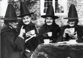 quad witching arrives: futures steady, stoxx 50 erase 2016 loss as dollar steadies