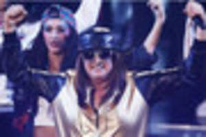 are you ready? the honey g show is set to come to lincolnshire!