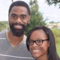 grand jury indicts one suspect for the shooting death of tyson gay's daughter