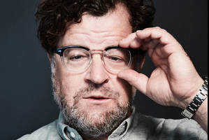 'manchester by the sea' director kenneth lonergan: i loved yelling at casey affleck