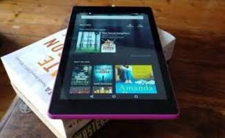 best amazon deals 2016: holiday discounts on kindle fire & echo