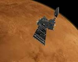 full go-ahead for building exomars 2020