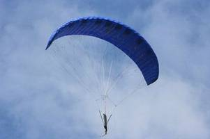 £5m boost for kite-power testing site in dumfries and galloway