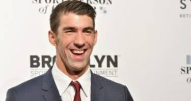 michael phelps' medal count: how many gold medals does michael phelps have?
