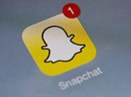 disney to make shows for snapchat and first is a recap series of 'the bachelor'