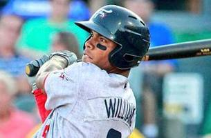 phillies prospect nick williams needs to shape up or ship out in 2017