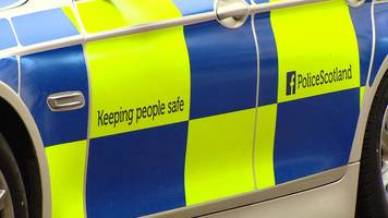 emergency services prepare for busiest weekend of the year