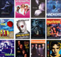 alamo drafthouse bringing back the best soundtracked movies of the '90s