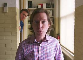 wes anderson announces his new animated movie and holds a contest