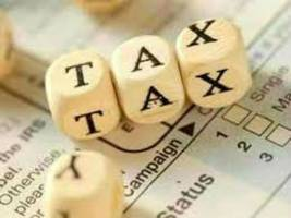 income tax dept warns taxpayers against sharing user id, password