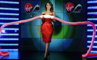 """virgin media: government broadband policy is a """"muddle"""""""