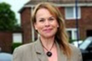 ukip appoints victoria ayling as heritage and tourism spokesperso...
