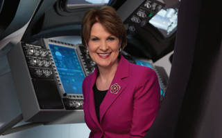 trump wins again - lockheed ceo gives personal commitment to cut f-35 costs aggressively