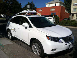 autonomous cars: a beginners' guide for 2017 and beyond