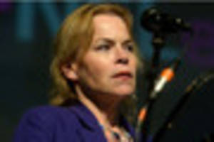 victoria ayling named national ukip spokesperson for heritage and...