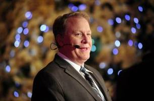 curt schilling: why is everybody always pickin' on me