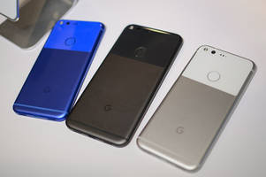 the 15 best pixel cases to protect your google phone