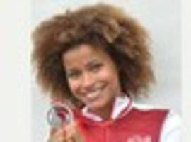 bristol uni athlete subjected to torrent of online racist abuse