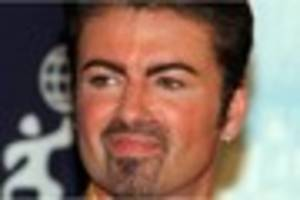 kent pays tribute to pop superstar george michael who has died...
