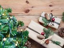 can i exchange an unwanted christmas jumper? and what about my child's broken toy? your consumer rights when christmas shopping