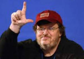 michael moore urges civil disobedience at trump's inauguration, warns it's going to be a lot worse