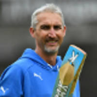 gillespie takes up t20 coaching role for australia