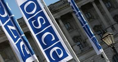 europe's osce hacked, russia's fancy bears possibly involved