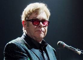 elton john and celine dion called 'sissies' for turning down trump inauguration