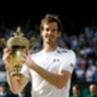 knighthood caps andy murray's stellar tennis year