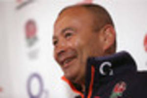 six bath rugby players named in england's elite player squad