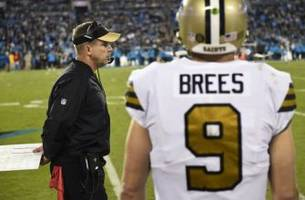 playing quarterback: choosing drew brees over anyone else