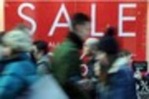 here are some of the best offers from high street retailers in...