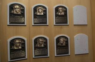phillies: examining the case for future philadelphia hall of famers