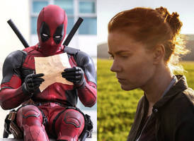 'arrival,' 'deadpool' casting directors top artios award nominations