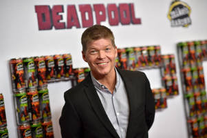 'deadpool' creator rob liefeld to develop movie franchise based on 'extreme universe' comics