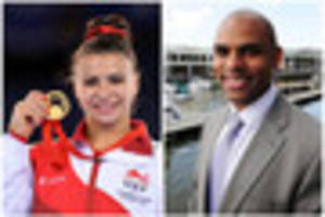 bristol mayor marvin rees and claudia fragapane named among most...