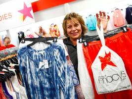 macy's is closing 68 stores — here's where they will shut down (m)