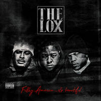 the lox: filthy america… it's beautiful