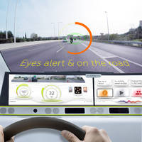 harman's ignite platform helps your car talk to your house
