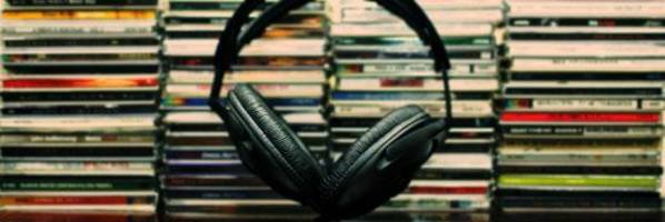 it's time to stop worrying and love the compact disc