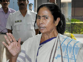 pil wants court-monitored probe in chopper scam