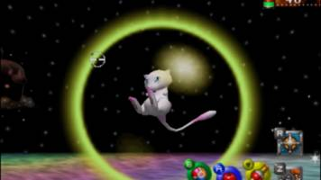 pokémon snap comes to wii u – virtual console, that is