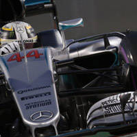 ferrari questions suspensions, mercedes likely to be affected