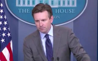 white house: too early to tell if chicago beating was a hate crime