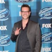 """'american idol' runner-up is called """"white boy"""" at popeyes, threatens legal action"""