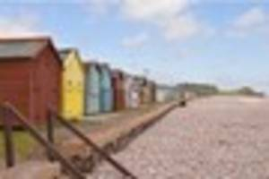 new cross-channel power cable to cut through east devon...